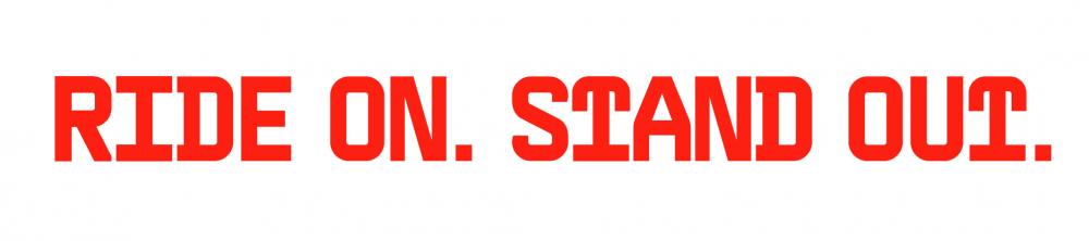 New  logo  for Kalas by Studio Echt