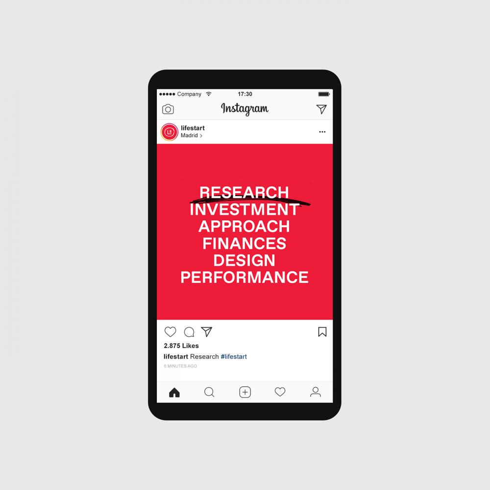 国际金融公司品牌形象塑造,vi设计