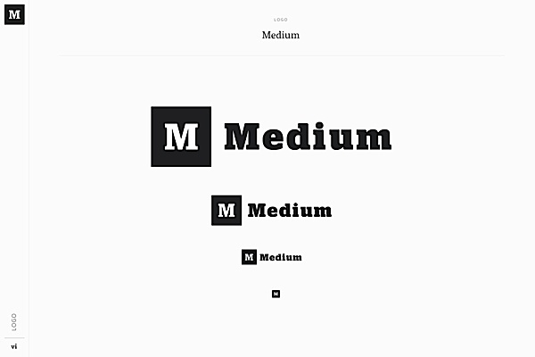 Medium Brand Development Study