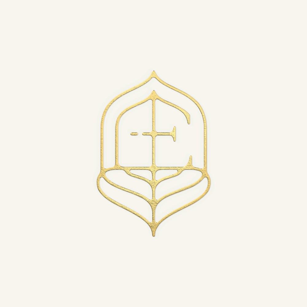 酒精烈性酒品牌vi设计,logo设计