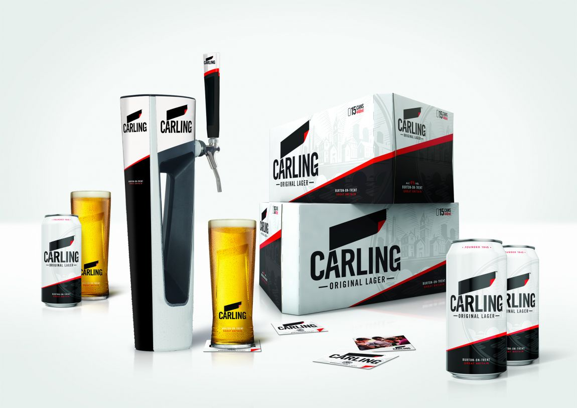 carling_pr_hero_lager_range_new_flat