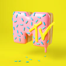 MTV更人性化的品牌策划设计,品牌命名