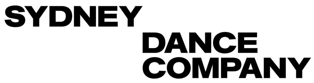 澳大利亚领先的现代舞公司vi设计