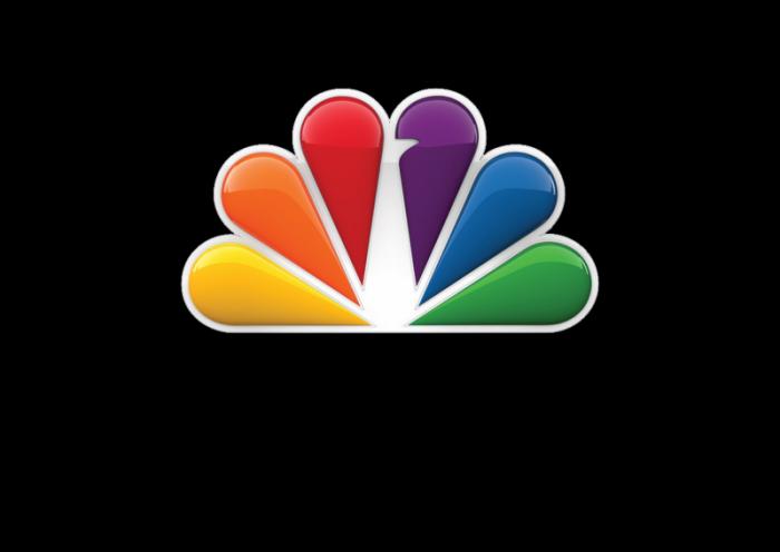 NBC logo 2113x1500
