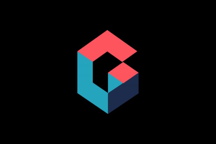 genpact logo.png
