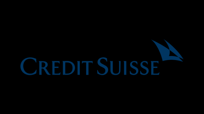 credit suisse group png