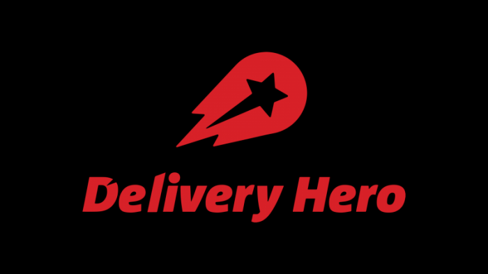 Delivery_Hero_food_delivery_logo