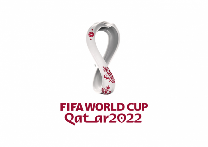 2020 FIFA World Cup Qatar logo 1445x1025