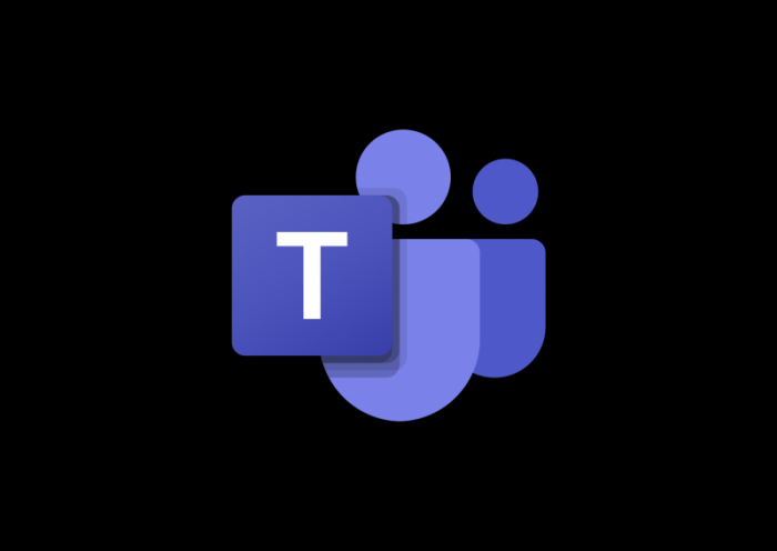 Microsoft Teams logo 2045x1450