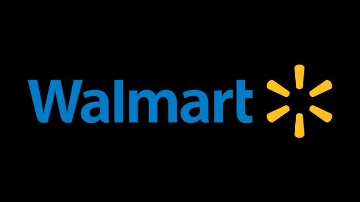Walmart logo 1200x675