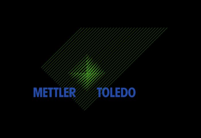 mettler toledo logo