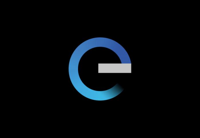 Endesa S.A.西班牙电力和天然气logo设计