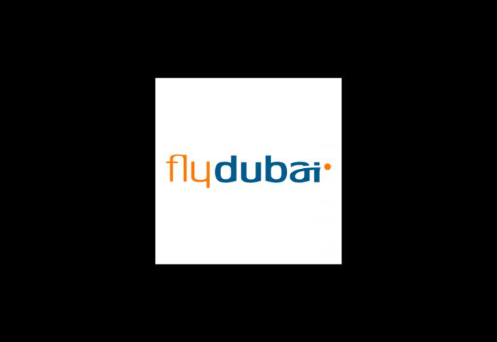 flydubai_logo_vector.png