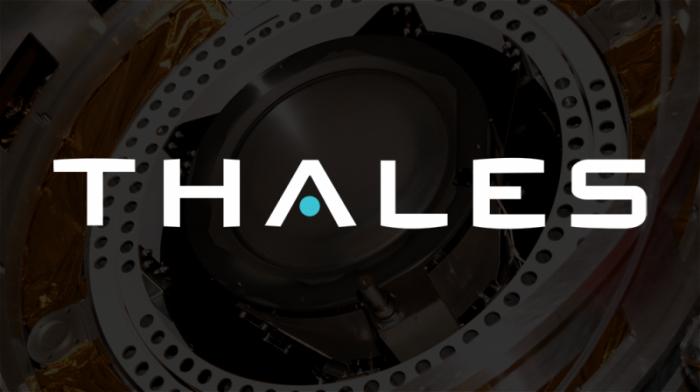 White-logotype-of-Thales-Group