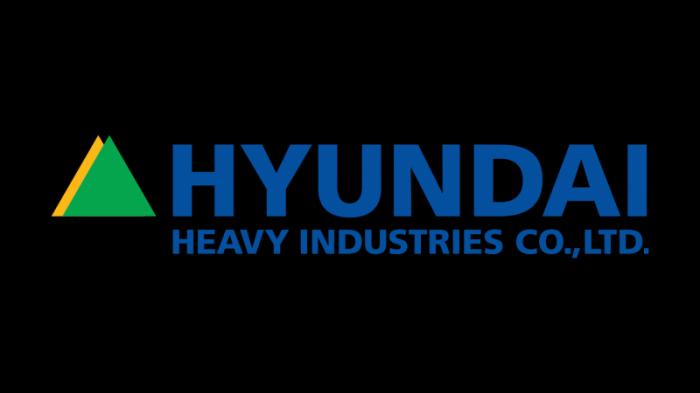 Hyundai_Heavy_Industries_logo