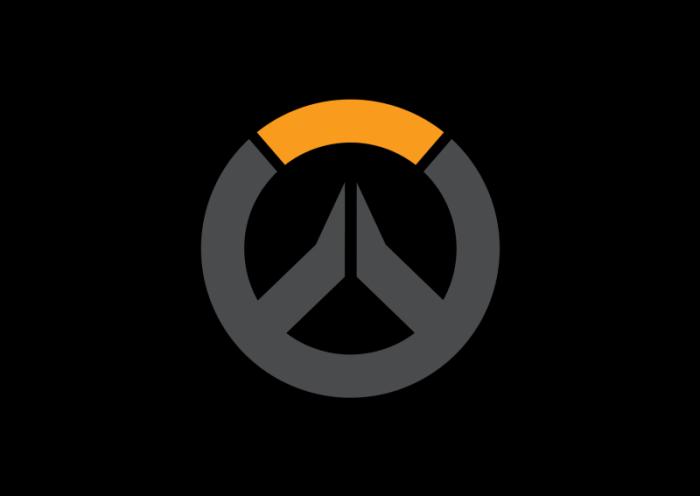 Overwatch logo 1800x1277