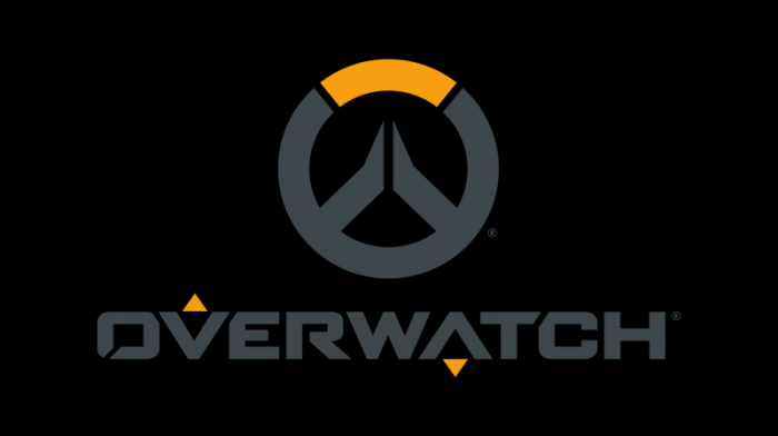 Overwatch logo 2000x1120