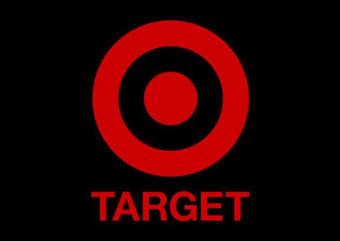 Target transparent logo 2500x1774