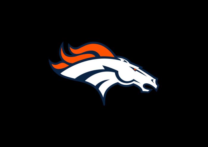 Denver Broncos logo 1500x1065