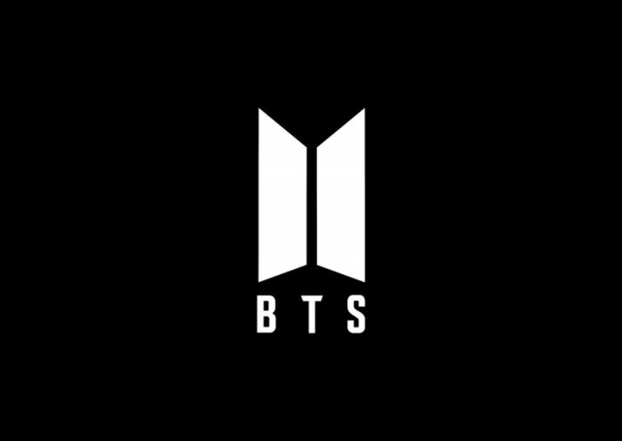 bts logo 2200x1566