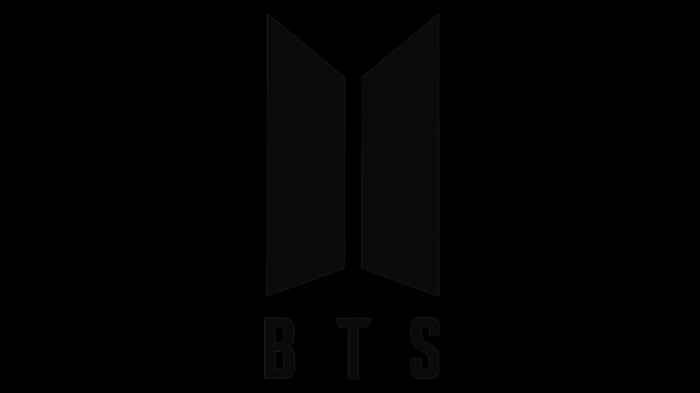 bts transparent logo 1920x1080.png