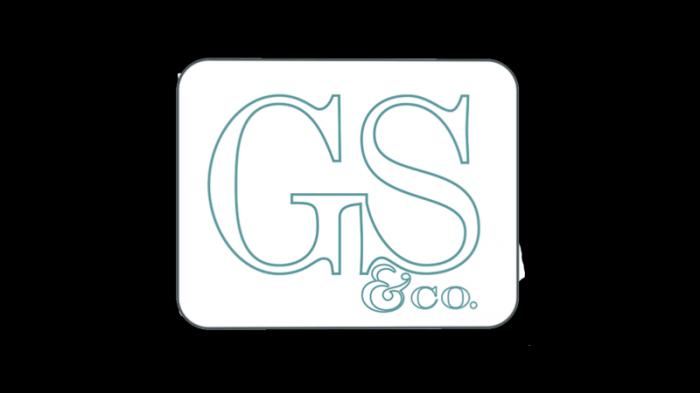 gs co logo