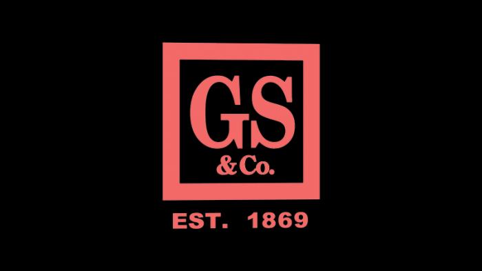 goldmansachs gs co logo