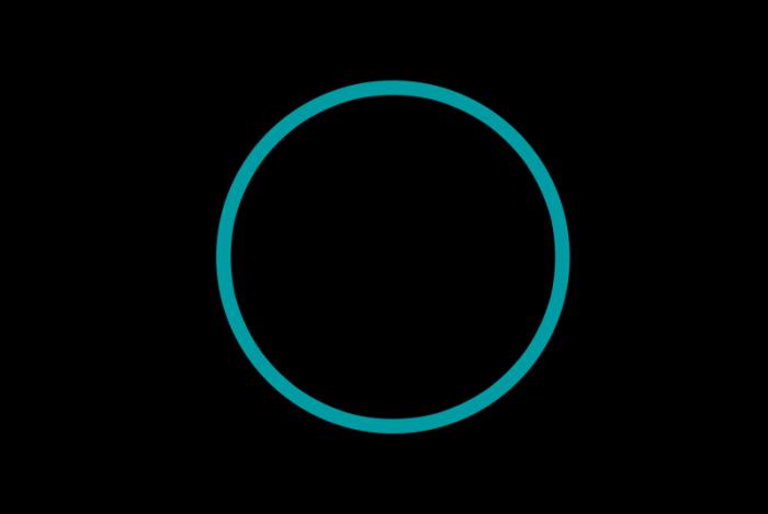 planet labs icon logo