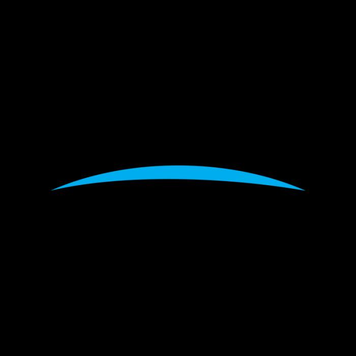 MBRSC logo transparent