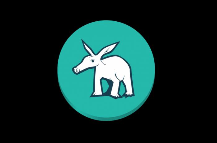yast logo icon
