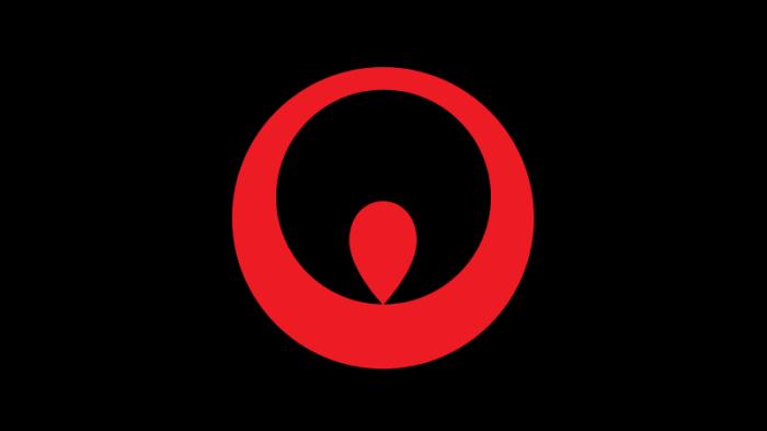 Veolia Vector Logo