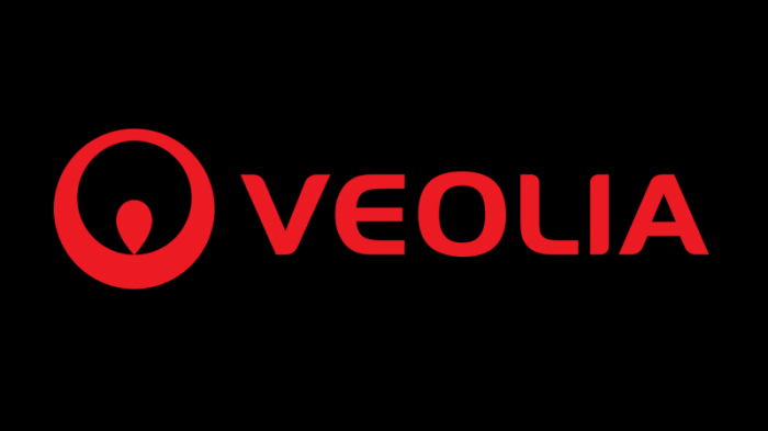 Veolia Logo with text.png
