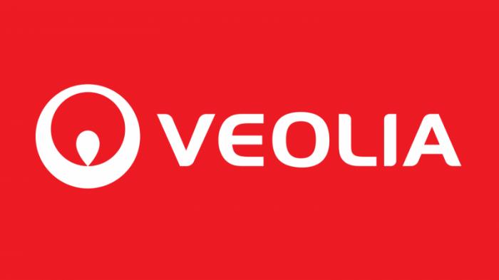 1500px-Veolia-Logo-01.png
