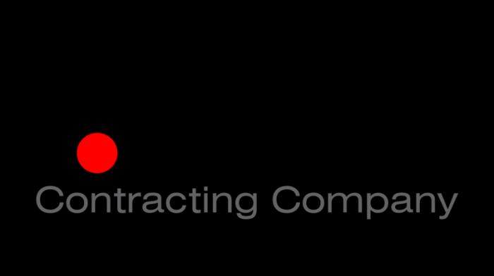 2390px-HBK-Contracting-Logo