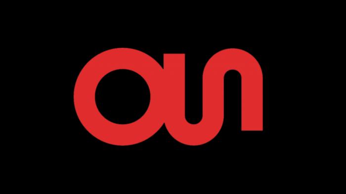 Assystem logo