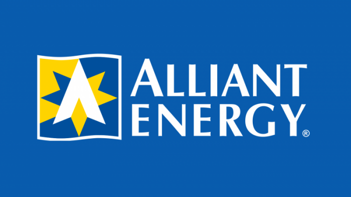 Alliant-Energy-White-Logo