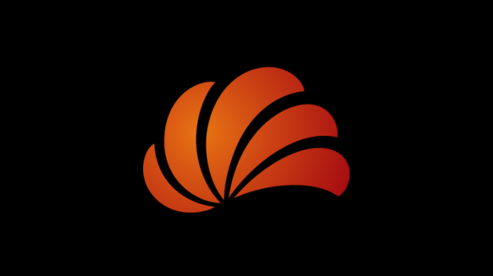 Red-Chubu-Electric-Power-Logo