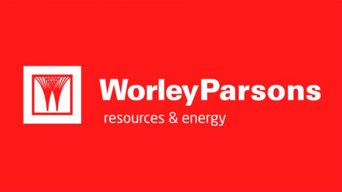 WorleyParsons-Logo-white-text
