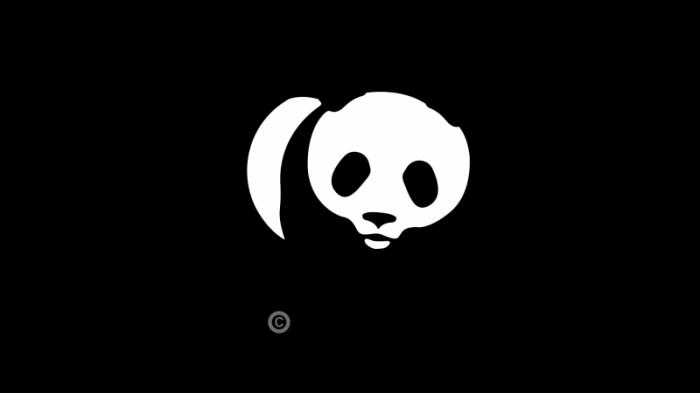 1920px World Wildlife Fund Vector Logo