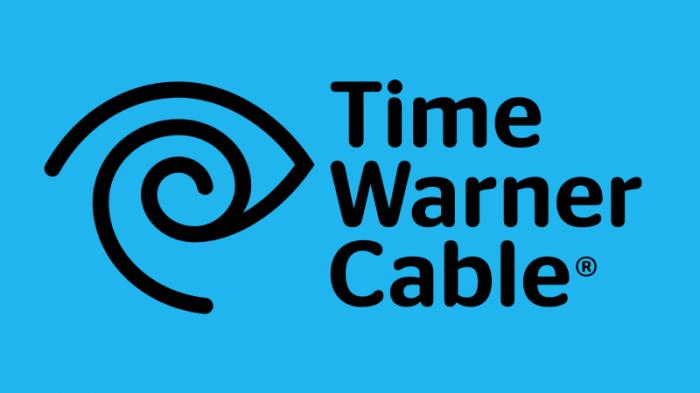 black-Time-Warner-Cable-Logo