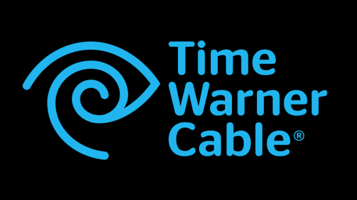 Time-Warner-Cable-Logotype