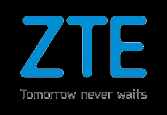 ZTE_logo_new.png