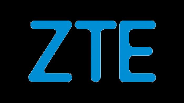 zte_logo.png