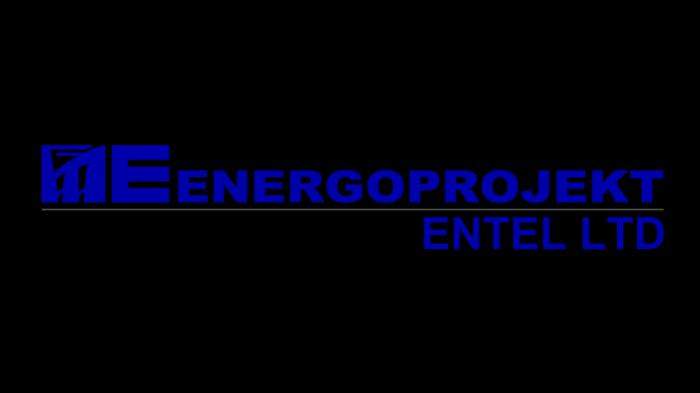 Energoprojekt logo