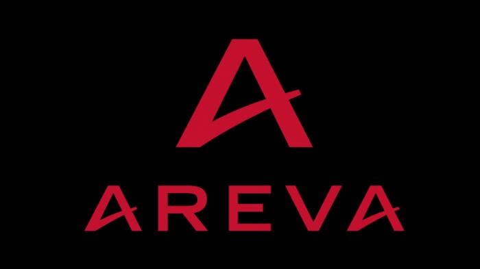 areva logo