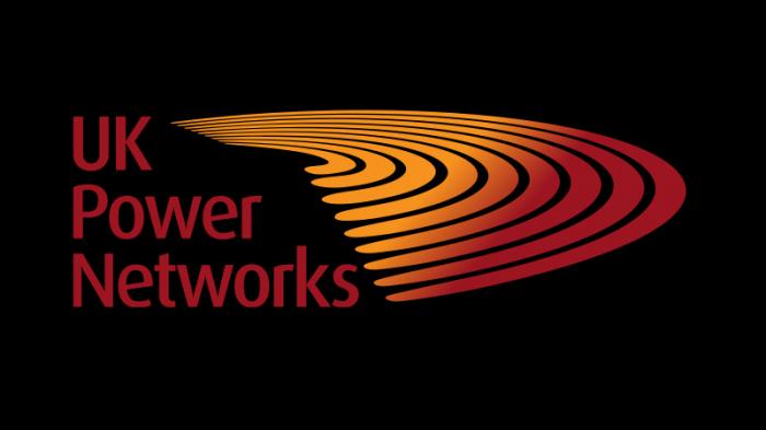 UK-Power-Networks-Logo