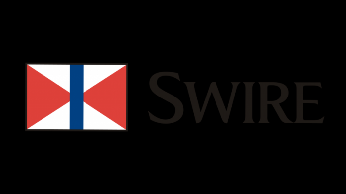 Swire-Group-Logo