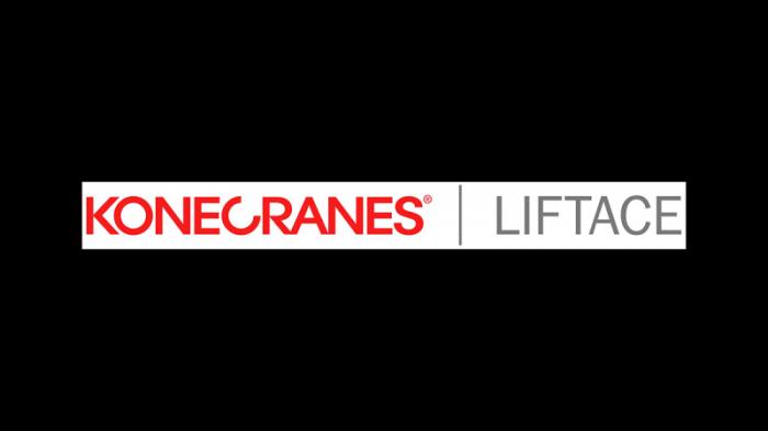 konecranes liftace logo.png