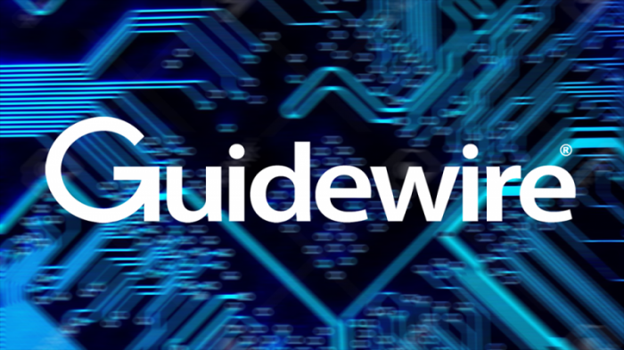 Guidewire-White-Logo