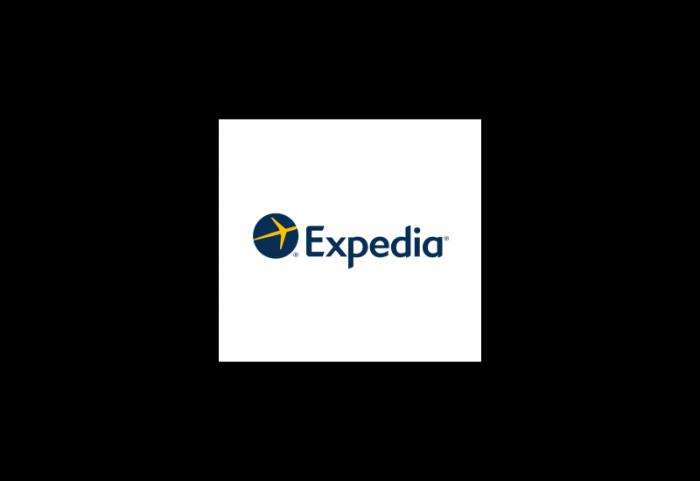 Expedia_logo_1600x1101